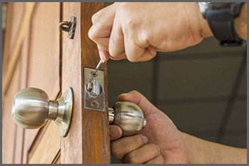 Greater Harmony Hills TX Locksmith Greater Harmony Hills, TX 210-547-1705